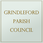 Grindleford Parish Council